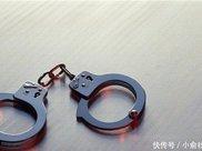 偷学生摩托车还抢劫残疾人,邵东两男子作案6小时后就落网
