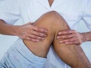 """肾太""""累""""的人,大腿根总是出汗!一把瓜子能救急"""