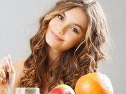 减肥吃哪些水果好 这些水果了解一下