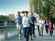 每天早上慢跑5公里,晚上快走5公里,但是体重减不下来怎么办?
