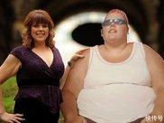 减肥很难成功?这几物早上空腹吃,或能让体重蹭蹭降