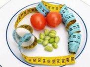 学会3种科学有效的减肥方法, 真的可以很快瘦下去