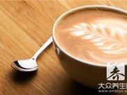 过期速溶咖啡粉的用途