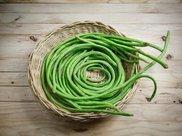 夏至后吃豇豆,稳定血压,还可以提高精子质量