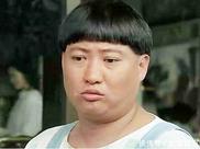 67岁洪金宝终于减肥成功了自爆当年饭量可以一顿吃150个水饺