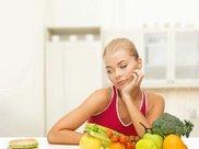 减肥不能吃的食物 远离这些东西你可以拥有更好的身材