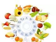 B族维生素横扫6种疾病!5届诺贝尔奖都提到了它