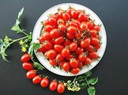 西红柿怎么吃能健康减肥