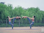为什么说每天都要坚持练习1小时瑜伽?