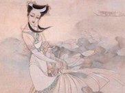燕瘦美人赵飞燕,在历史上到底有多心机?