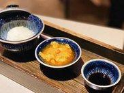 蟹黄蟹粉蟹膏秃黄油!十月的上海就该去吃这7家蟹!