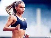 只有跑步30分钟,才能减肥燃脂吗?