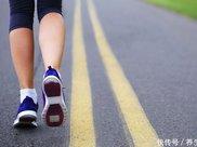 坚持每天跑10公里,可以减肥吗?饮食该怎么调理?