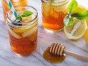 蜂蜜加醋减肥的坏处 提前知道对你有帮助