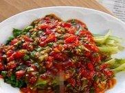 蚝油生菜你吃过吗?不但味道鲜美,还助于减肥,制作起来单易学