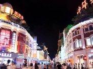 """中国""""最难减肥""""的城市:当地人一日四餐?夜宵文化兴盛!"""