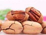 4种坚果营养又美味,吃坚果注意好两件事,避免营养被浪费