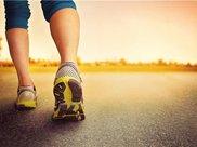 减肥是早上跑步好还是晚上 减肥跑步每天跑多久