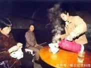 全球为何只有中国人喜欢喝热水?两百年前,一英国人已经找到答案