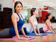 节食减肥极易反弹及扩张,需合理搭配饮食
