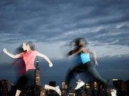 什么时候运动或更有利于减肥?答案你想不到