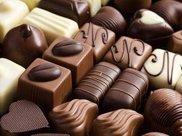 巧克力吃多了会导致骨质疏松?巧克力对健康的影响,你未必清楚