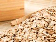 减肥的人吃燕麦片到底是增肥,还是减肥?