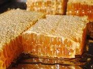 """喝蜂蜜不讲究,没营养还发胖,蜂蜜的""""5大误区"""",你中了几个?"""