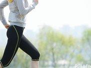 最快减肥运动方法,学会站着看电视少吃零食