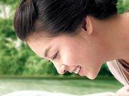 多囊卵巢综合症减肥