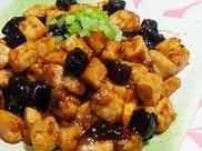 豆腐加点它,健脾减肥消食导滞,连挑食的小孩都吃几碗饭!