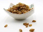 吃葡萄干怎样清洗更加干净卫生?
