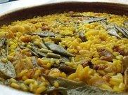 炒白术、生黄芪、炒薏仁、茯苓、白扁豆、莲子、粳米和红豆一起熬