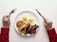 晚餐吃什么可以减肥?推荐10款晚餐减肥食物