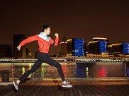 """""""夜跑""""可以减肥吗?夜跑做到这3点,助你""""轻松""""瘦身!"""