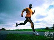 每天跑步多久能减肥 每天跑步20分钟能减肥吗