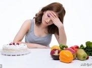 节食减肥竟然减出脂肪肝?医生提示,脂肪肝形成因素真的有减肥!