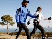 有氧运动能减肥,哪几种效果比较好?