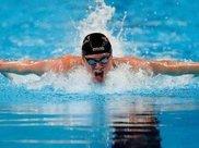 光知道游泳可以减肥,但是你了解每次游泳要游多久才可以减肥?