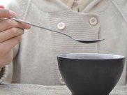 减肥得少吃主食?大错特错!减肥时吃此物,瘦的快不反弹