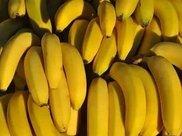 经常吃香蕉的注意了,现在清楚还为时不晚,快叮嘱家里人