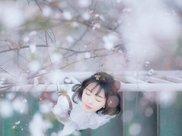 心累悲伤的说说心情短语,伤感扎心,句句让人心碎流泪