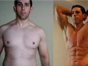 健身|世界公认脂肪杀手,让它来榨干你的脂肪吧!