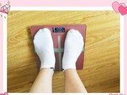 球球妈减肥30多斤,分享一日三餐,网友:吃着还能变瘦?