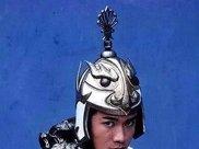 徐茂公给罗成算命寿命73,可却死在23岁,何事让他折寿50年
