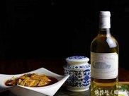 红酒与食物怎样搭配?快试试这些食物,或许能帮你成功减肥瘦身