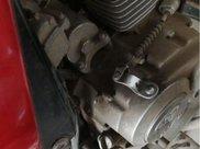 摩托车电瓶和整流器都是新的,还是亏电,问题在哪?估计你想不到