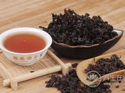 夏季减肥该喝什么茶呢?