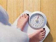 剖腹产后减肥吃什么好?剖腹产后减肥有哪些误区?你知道吗