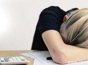 科学减肥方法:什么是压力性肥胖?怎么避免压力性肥胖?